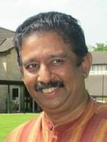 Sunil2