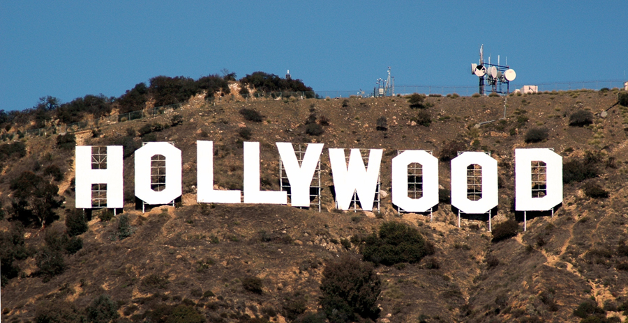 Unintended Consequences:  Thomas Edison, patents and the creation of Hollywood