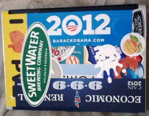 cain-campaign-sticker
