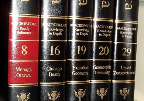 encyclopedia-brittanica