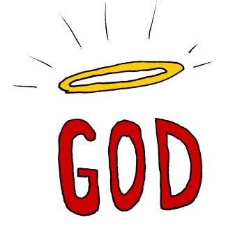 STEPHEN SONDHEIM GOD