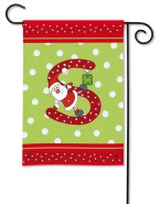 """Letters From Santa"" by Maria Garbagnati SKU: 31058S"