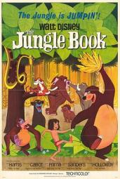 Thejunglebook_movieposter