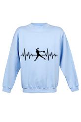 Sloppy Joe – Heartbeat