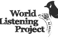 link to World Listening Project