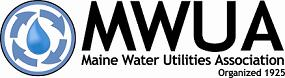 Maine Water Utilities Association