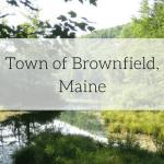 brownfield