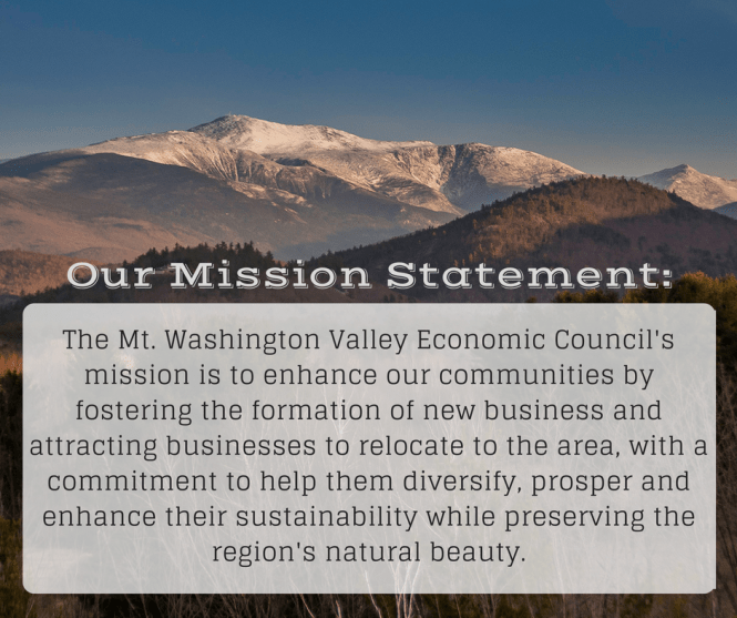 our-mission-statement