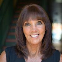 Brenda Leavitt