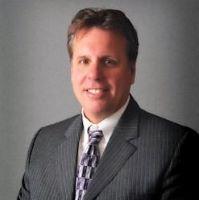 Scott McKinnon