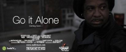 goitalone-poster900-comingsoon