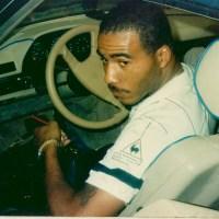 The Maserati Rick Story - Maserati Rick Carter [Cat: Best Documentary]