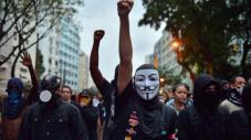 BRAZIL-PROTEST-facebook
