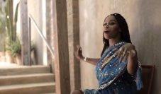 Chanel-Haynes-Believe-Lyric-Video