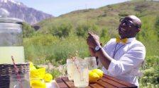 alex-boye-lemonade
