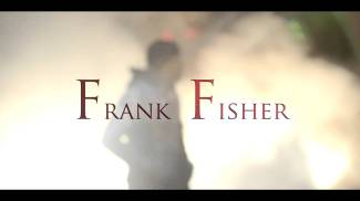 frankfisher