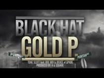 blackhatgoldp