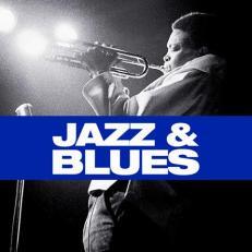jazz-blues