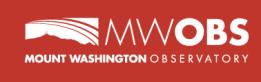 MWOBS-logo