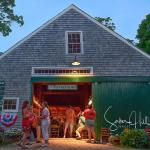 The Farmstand Music & Concert Series