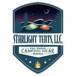 Starlight Tents, LLC