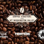 Coffee Roasters of MWV