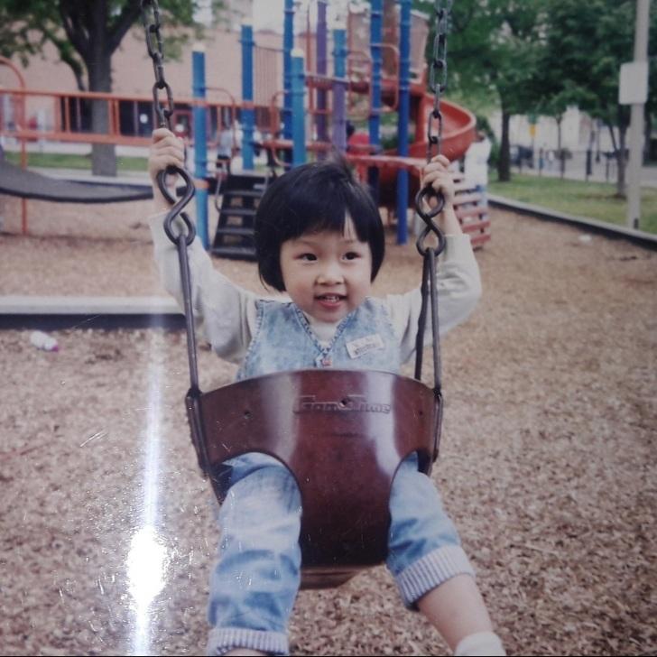 Xiao Lin He