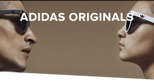 6bc31268210779 Colección de adidas Originals por Italia Independent