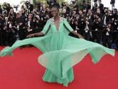 Festival de Cannes 2016: Una Guía de Información Privilegiada