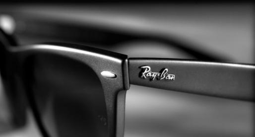 ¿Ray-Ban Original Wayfarer o Ray-Ban New Wayfarer? Esa es la cuestión.