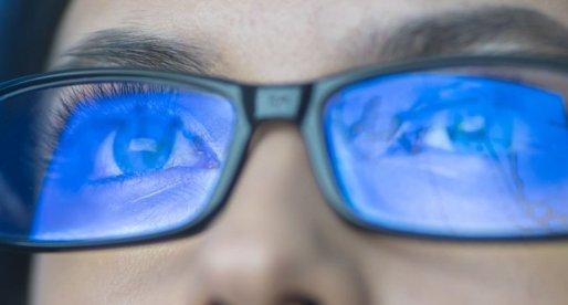 ¿Porque necesitas lentes de bloqueo de luz azul lo antes posible?