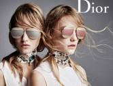 Probador Virtual de Lentes de Sol Dior: La mejor Guia de Compra