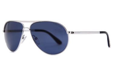 lentes tom ford azules, lentes tom ford