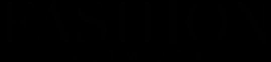 FashionNetwork.com - El portal para los profesionales de la moda, el lujo y  la belleza.