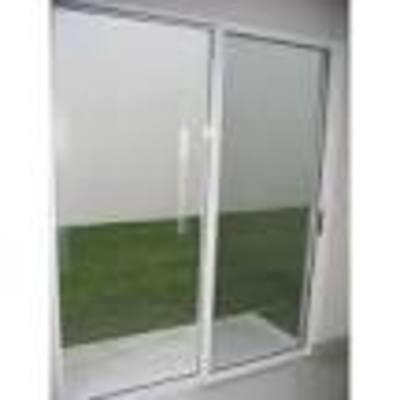 proveer puerta para jardin medidas de 2m de ancho y 2 20m de alto cuautlancingo puebla habitissimo