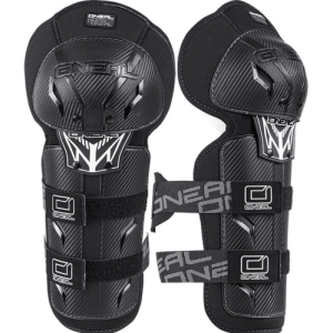 ONEAL PRO 3 ADULT KNEE GUARDS