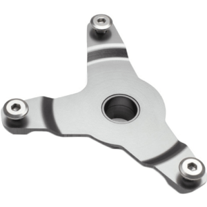 FRONT DISC GUARD MOUNTING KIT