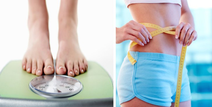 Safety of garcinia cambogia for weight loss image 9