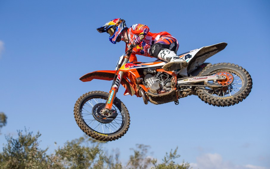 220318_Herlings_2018_KTM_action_RX_0226.jpg#asset:4698