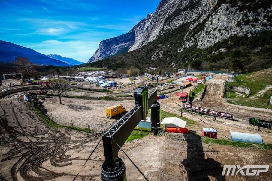 Trentino Gp 3