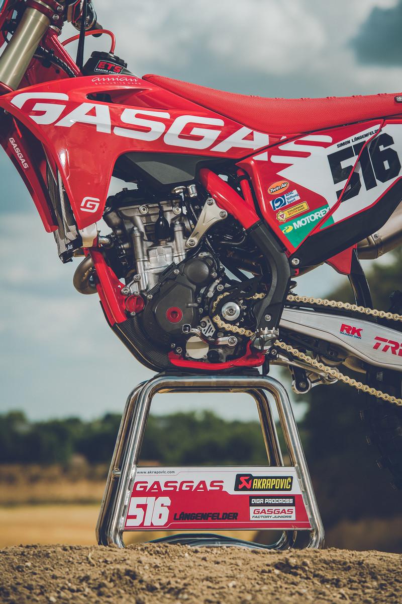GASGAS-MC-250F-DSC_0894.jpg#asset:30735