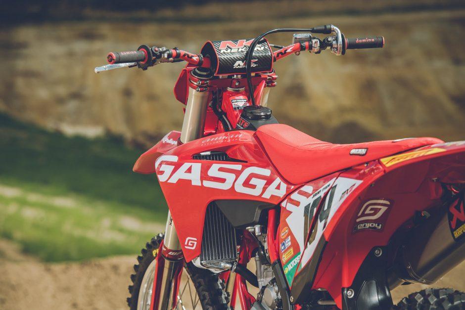 GASGAS-MC-250F-DSC_0926.jpg#asset:30742