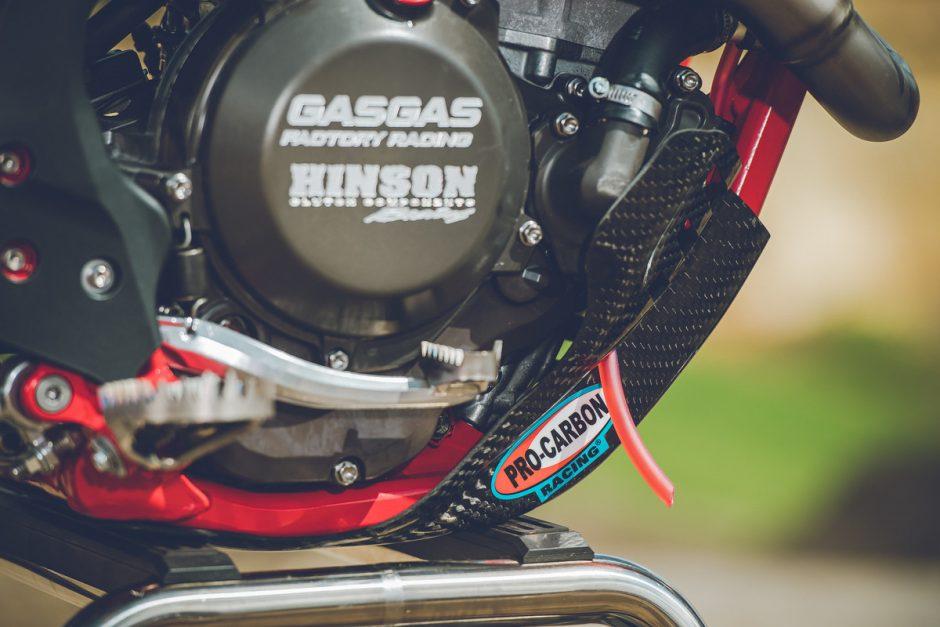 GASGAS-MC-250F-DSC_0943.jpg#asset:30749