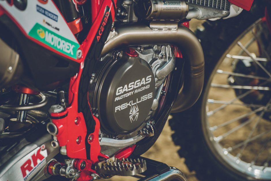 GASGAS-MC-450F-DSC_0701.jpg#asset:30752