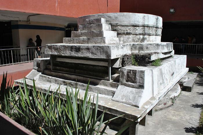 Foto: dondeir.com
