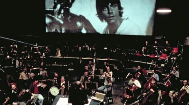 star-wars-sinfonico-ciudadanos-en-red