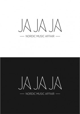 jajaja logo