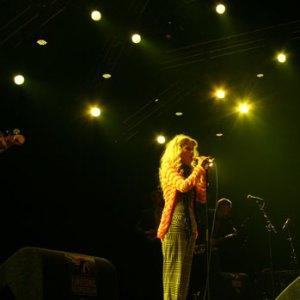 The Asteroids Galaxy Tour i spot-søgelyset - det kom 10 danske bands på Eurosonic. Og nu begynder anmeldelserne at indfinde sig...