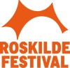 RF_Festival_Logo_V_Colour