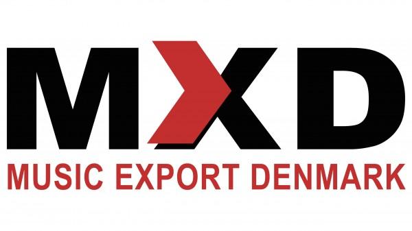 mxd-logo-høj